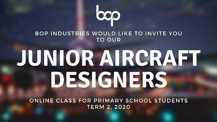 Junior Aircraft Designers.png