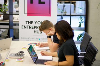 Young Entrepreneurs Hub Working 3.jpg