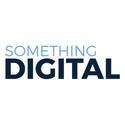 BOP Industries x Something Digital