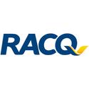 RACQ Youth Education Program - BOP Industries