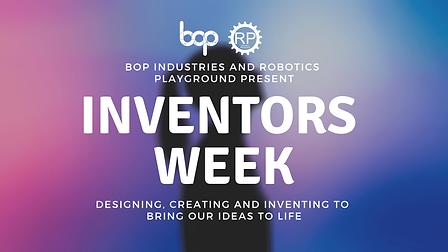 Inventors Week_1.png
