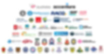 client logos_2.jpg