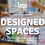 Thumbnail: Designed Spaces - High School Program