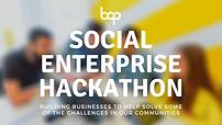 Social Enterprise Hackathon.png