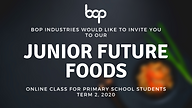 Junior Future Foods.png