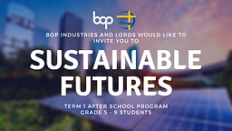 BOP Banners T1 2021 (13).png
