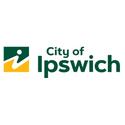 City Of Ipswich Youth Education Program - BOP Industries