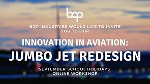 Jumbo Jet Redesign.png