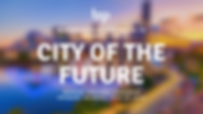 City Of The Future - Primary Graphic.png