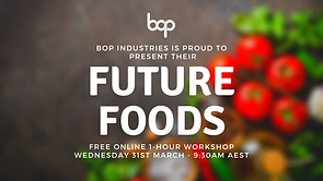 BOP Banners T1 2021 (43).png