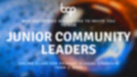 Junior Community Leaders.png