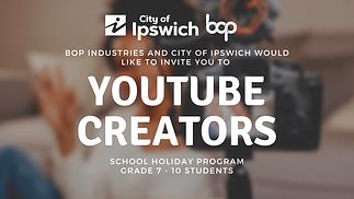 Ipswich Youtube Creators Banner.png
