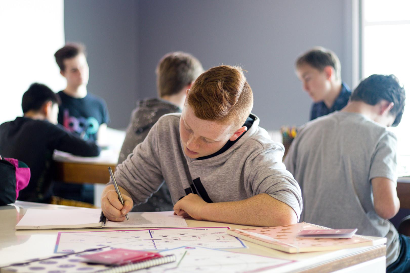 Students 4