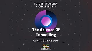 The Science Of Tunnelling Banner.png