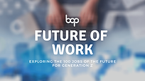Future Of Work (1).png