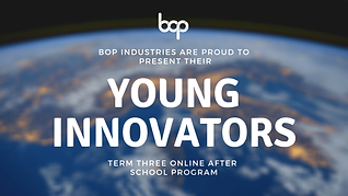 BOP Banners - T3 (1) (1).png