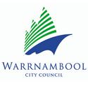 Warrnambool Youth Education Program - BOP Industries