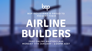 BOP Banners T1 2021 (4).png