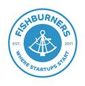 Fishburners Youth Education Program - BOP Industries