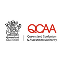 BOP Industries x Queensland Curriculum And Assessment Authority