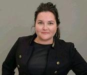 Lisa Longman - Young Change Agents