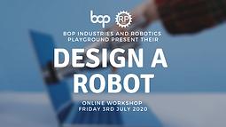 Design A Robot.png