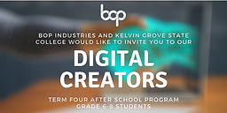 Digital Creators.jpg