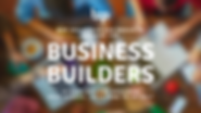 Business Builders GCC.png