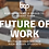 Thumbnail: Future Of Work - High School Program