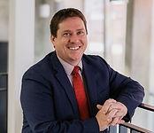 Matt Irving Speaker MLC Innovation In Ed