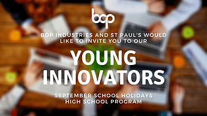 St Paul's Young Innovators (1).png