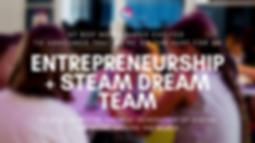 E-STEAM Dream Team.png