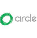 Circle Youth Education Program - BOP Industries