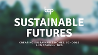 Sustainable Futures (1).png