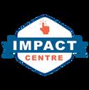 BOP Industries x Impact Centre