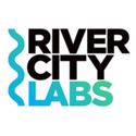 River City Labs Youth Education Program - BOP Industries