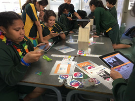 Hands On Technology Workshop
