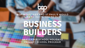 St Paul's Business Builders (1).png