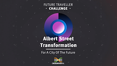 Albert Street Promo Banner.png