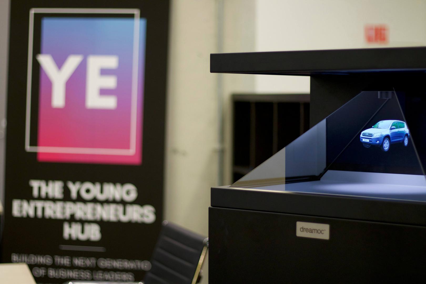 Young Entrepreneurs Hub - Hologram 2.jpg