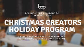 BOP Banners T1 2021 (21).png