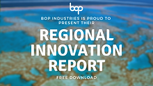 Regional Innovation Report.png