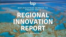 Regional Innovation Report.png
