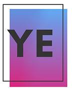 YE Hub Logo.jpg