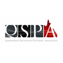 BOP Industries x Queensland Secondary Principal's Association