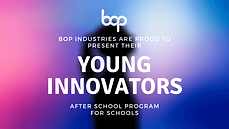 Young Innovators.png
