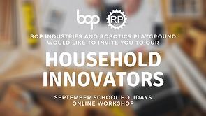 Household Innovators.png