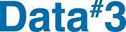 Data3_Logo_Blue.jpeg