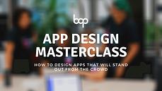 App Design Masterclass.png
