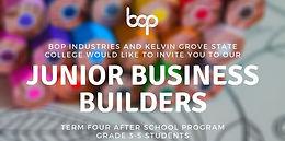 Junior Business Builders.jpg